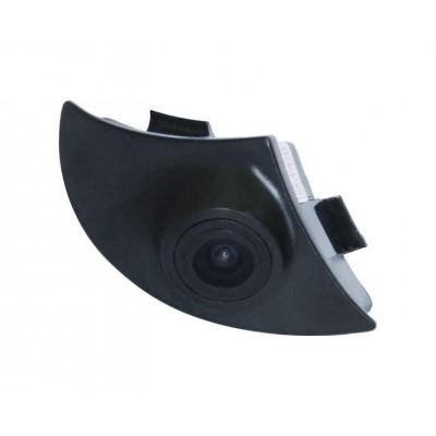 Штатная камера заднего вида Incar Toyota (VDC-TF) передняя
