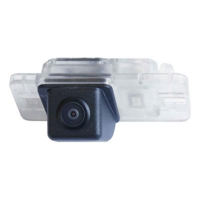 Штатная камера заднего вида Road Rover BMW 3, 5, X1 (CA-9543)