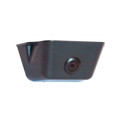 Штатная камера заднего вида Road Rover Hyundai / KIA (VDC SS-711)