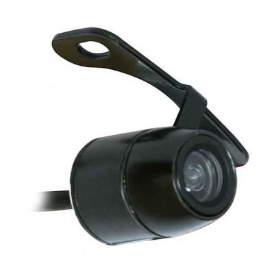Штатная камера заднего вида SWAT SWT VDC-003