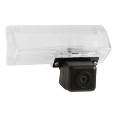 Штатная камера заднего вида Road Rover Toyota RAV4 2013+ (CA-9908)