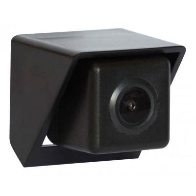 Штатная камера заднего вида SWAT SsangYong Korando 2011+ (SWT VDC-064)