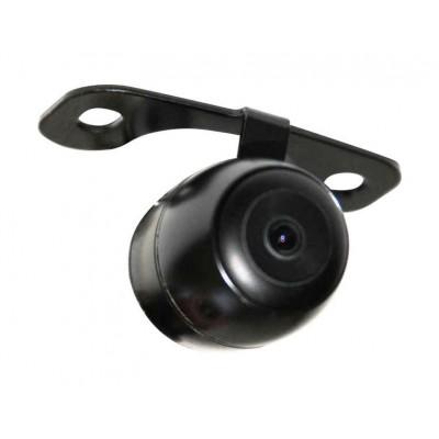 Штатная камера заднего вида Road Rover Universal (SM-801)