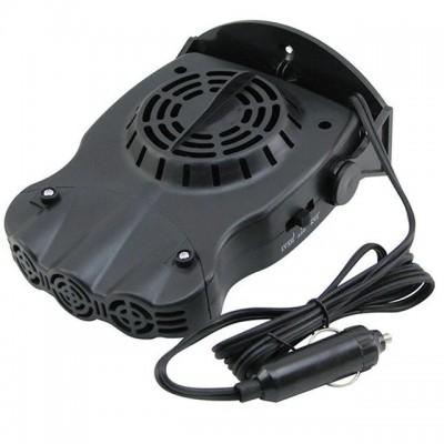 Автомобильный обогреватель Sane (Car Fan) 704 (F548911)