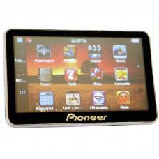 Gps навигатор Pioneer PI-D910 Europe