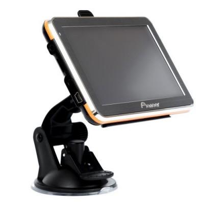 GPS навигатор Pioneer X56