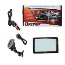 GPS навигатор Reynd K500 PLUS