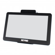 GPS навигатор Reynd K700 Plus Europe
