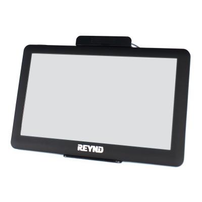 GPS навигатор Reynd K700 Plus
