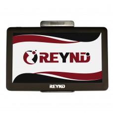 GPS навигатор Reynd K700 Europe