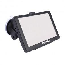 GPS навигатор Reynd K710 PRO Plus