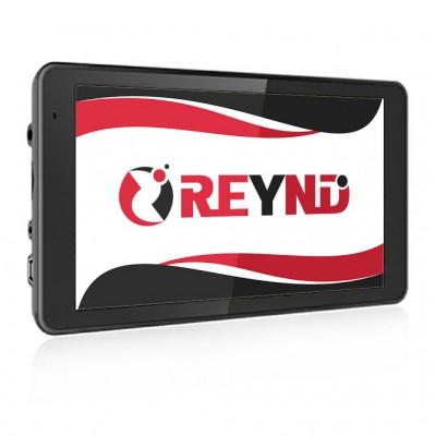 Gps навигатор Reynd S510