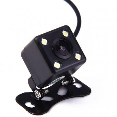 Камера заднего вида Reynd P1 LED