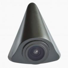 Штатная камера заднего вида VOLKSWAGEN Passat (2012 — 2015) Prime-X B8012