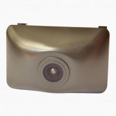 Штатная камера заднего вида TOYOTA Highlander (2015 — 2018) Prime-X C8088