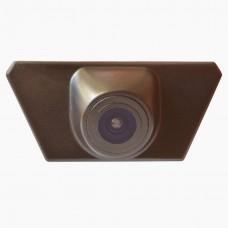 Штатная камера заднего вида TOYOTA Land Cruiser (2012 — 2014) Prime-X C8083