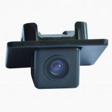 Штатная камера заднего вида Prime-X СА-1398 Hyundai, Kia