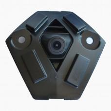 Штатная камера заднего вида RENAULT Koleos (2014 — 2015) Prime-X C8060
