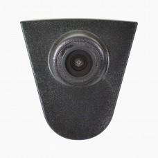 Штатная камера заднего вида TOYOTA Camry (2012) Prime-X B8004