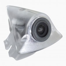 Штатная камера заднего вида VOLKSWAGEN Bora (2012) Prime-X B8011