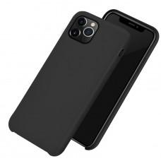 Чехол HOCO Pure Series для iPhone 11 Pro Max Black