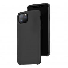 Чехол HOCO Pure Series для iPhone 11 Pro Black