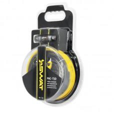Провода SWAT PAC-T10 для 2-х канального усилителя