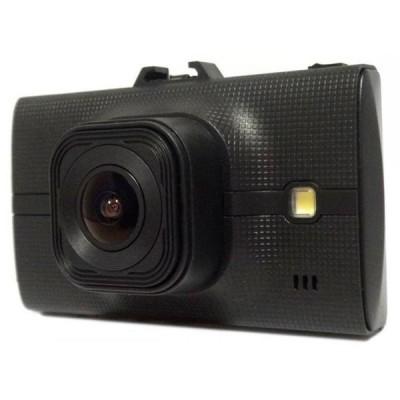 Видеорегистратор Falcon DVR HD77-2CAM (FN HD77-2CAM)