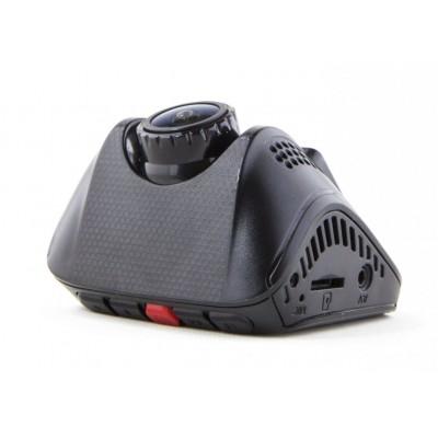 Видеорегистратор Falcon HD72-LCD-W Wi-Fi