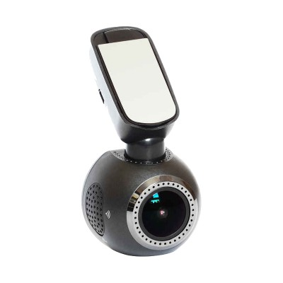 Видеорегистратор Incar VR-X10