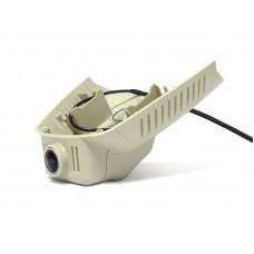 Видеорегистратор Falcon WS-01-BENZ05 Low version beige (штатный)