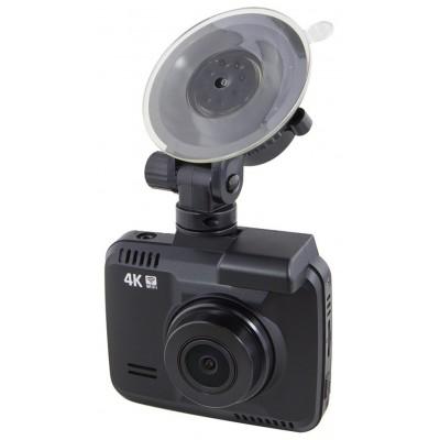 Видеорегистратор Falcon HD88 GPS Wi-Fi