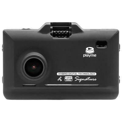 Видеорегистратор Playme P570 SG