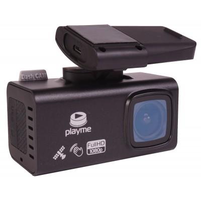 Видеорегистратор Playme TIO S