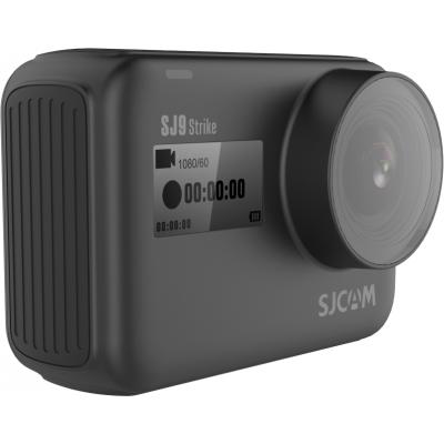 Экшн камера Sjcam SJ9 Strike