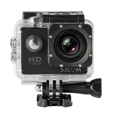 Экшн камера Sjcam SJ4000 v2.0