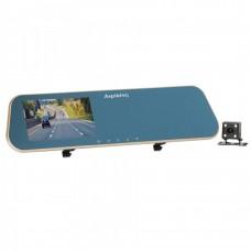 Видеорегистратор-зеркало Aspiring Reflex 1 (R4501911)
