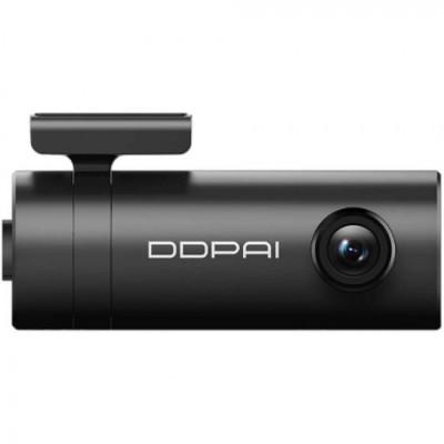 Видеорегистратор DDPAI Mini Eco