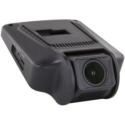 Видеорегистратор Falcon DVR HD91-LCD Wi-fi (L679012-00)