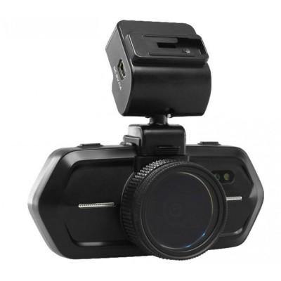 Видеорегистратор Gazer F230W