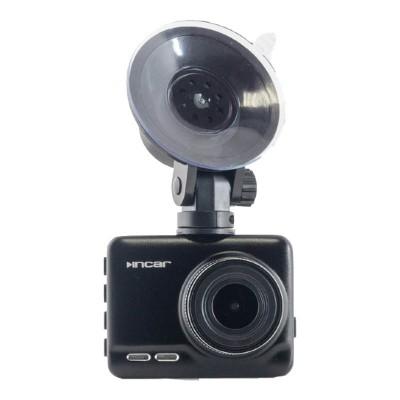 Видеорегистратор Incar VR-418