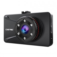 Видеорегистратор Reynd F11 2 CAM (RF54710)