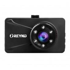 Видеорегистратор Reynd F11 (RF12092)