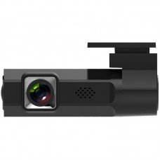 Видеорегитсратор Globex GE-111W (G-5537870)
