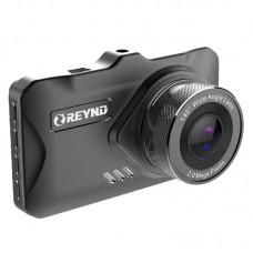 Видеорегистратор Reynd F7 16 ГБ