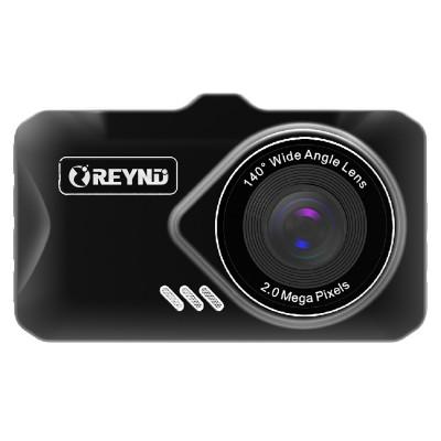 Видеорегистратор Reynd F7