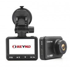 Видеорегистратор Reynd F9
