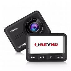 Видеорегистратор REYND F9 Wi-Fi