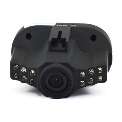 Видеорегистратор Tenex DVR-610 FHD Mini