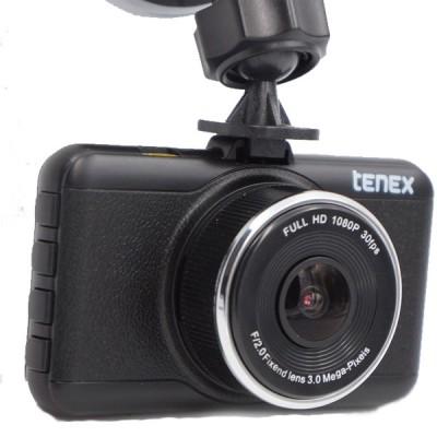 Видеорегистратор Tenex MidiCam C2